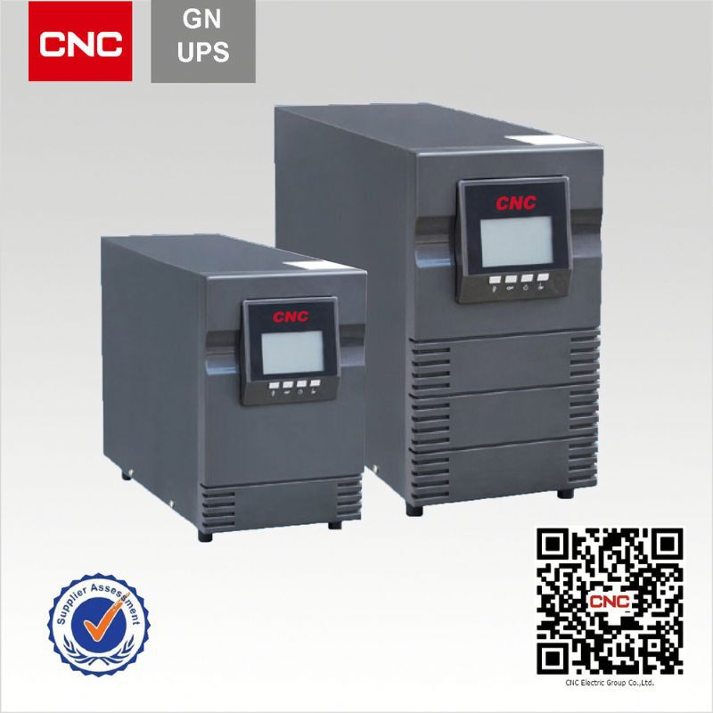 30 kva ups price uninterruptible power supply