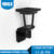 2w hotel led outdoor wall washer mounted street bracket light fitting wall light