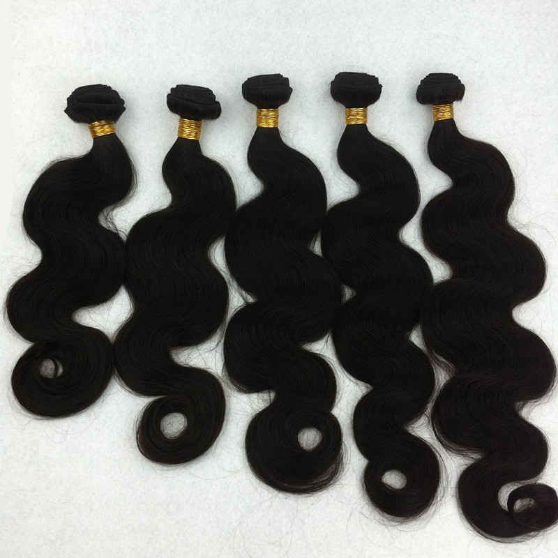 Wholesale Hair Extensions Men Online Buy Best Hair Extensions Men