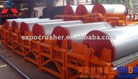 Magnetic Separator hot sell in Indonesia