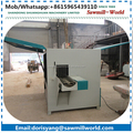 SHYM350 multi rip saw machine