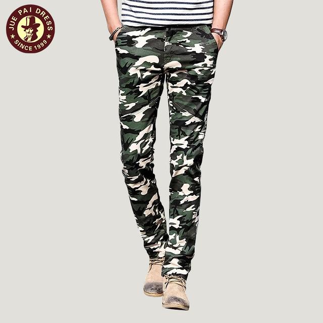 camouflage sport men pants autumn man pants China manufacturer high quality work pants