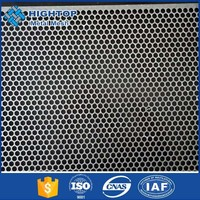 Customized metal speaker mesh,speaker netting,perforated metal mesh /speaker grille covers/stamping metal speaker net