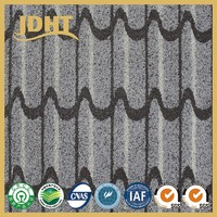 W101 DCP High polymer self-adhesive basement waterproofing products waterproofing sheet membrane