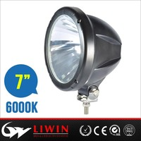 Liwin china famous brand 50% off led working light car auto spare part car kit hid driving light