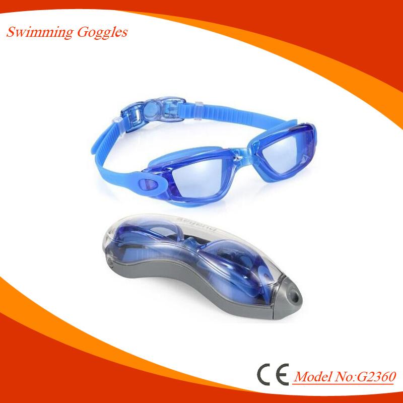 2c57410704 Prescription Swim Goggles Online