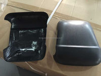 Volvo truck mirror cover 20360811 model FH/FM vers.2