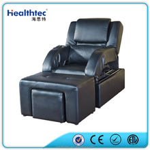 hydraulic facial wate massage bed spa table tattoo salon chair for sale
