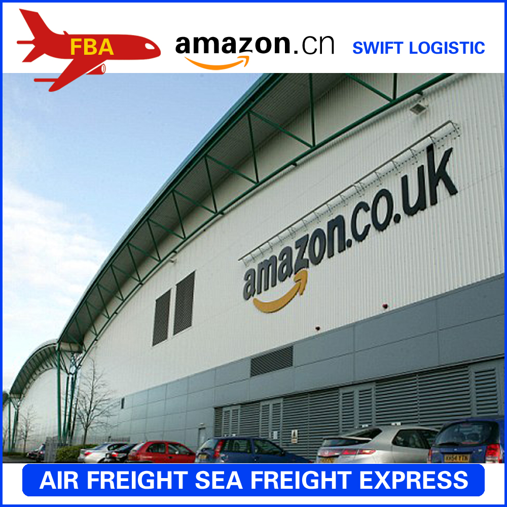 Professtional door to door service amazon FBA shipping company from China to USA Amazon warehouse------- Skype ID : cenazhai
