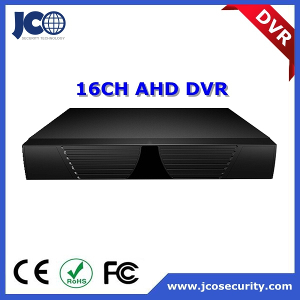 China h 264 dvr admin password reset, h 264 network dvr password reset