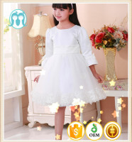 Hot sell factory retail boutique quality one piece teenage girls party dresses 2013