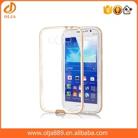 Wholesale tpu pc mobile phone cover for samsung note 3 case