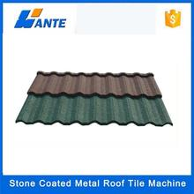 Trade assurance durability roofing shingle,best metal roof
