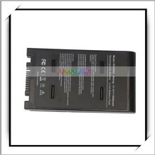 NEW! Laptop Battery for Toshiba Satellite A10 A15 PA3285U-1BRS