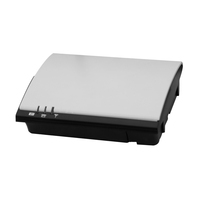 FWT/FCT GSM 3G Gateway Fixed Wireless Terminal S198H