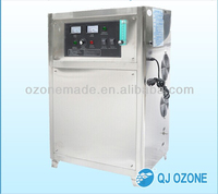 Cost-effective oxygen generator for medical/ medicine using