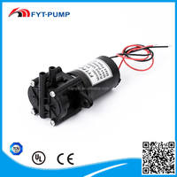 High Pressure Mini Hydraulic Home Depot Small Water Pump