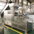 Laundry Soap Production Line Chinese soap machine factory