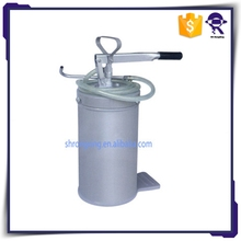 Low price quality conventional api b beam oil pumping unit