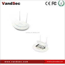 Vandsec Wi-Fi Roter camera Home cloud cctv camera