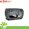 Factory Wholesale Luxury Customized Stainless Steel Dog Crate Sleeping Bag Pet Dog Cages