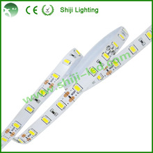 Low price warm white led flexible strip waterproof smd 3528