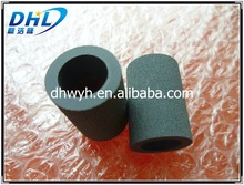 Paper Feed Roller 6LE69833000 4401964410 41304048000 for Toshiba Copier E STUDIO 230