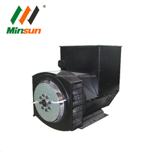 18kw Brushless AC Generator for Diesel Genset With CE