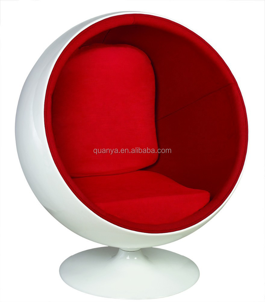 durable eero aarnio ball chair with cusion and speaker optional  - durable eero aarnio ball chair with cusion and speaker optional color  buy eeroaarnio ball chairround ball chairball chair with speaker product on
