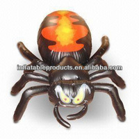 PVC Inflatable Small Animal Toys