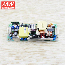 MEANWELL HLP-40H-24 UL Single Output with PFC Function MW 24V 40W LED Driver
