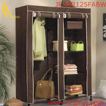 Heavy Closet Interior Furniture