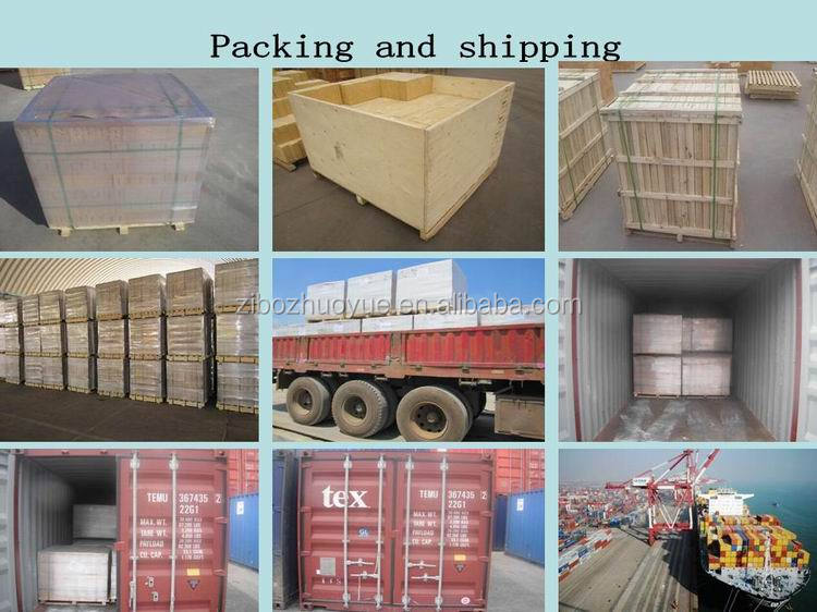 Refractory fire bricks,SK32/SK34/36/SK38 refractory fire bricks,refractory fire tile
