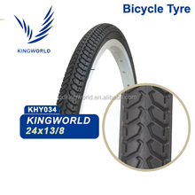 700x35c 28x13/8-15/8 Bicycle Tire Factory In China