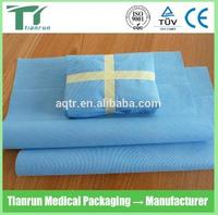 best selling products detal Equipments use nonwoven fabric