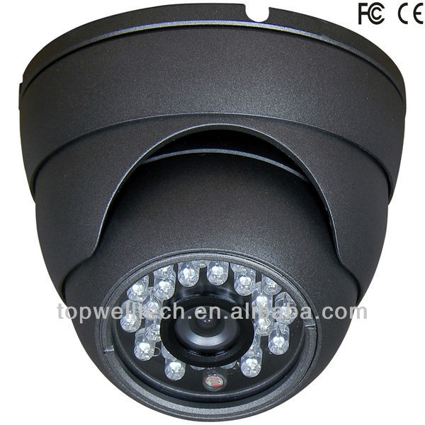 700tvl effio-e cctv ir cctv 1/3inch Sony CCD Camera 20M night vision cam