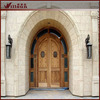 /product-detail/types-of-wood-veneer-decorative-wrought-iron-door-1892732285.html