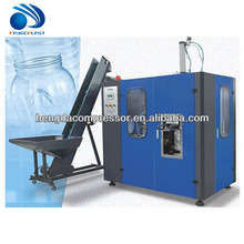 horizontal style pvc heat shrink film blowing m Faygo CM-A1-5L Molding Machine