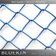 new product safety decorative chain link fence