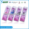 Top sale battery blister pack ego ce4+ electronic cigarette from S-Bodytech