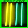 "12"" glow stick light emergency glow stick light chemical glow stick"