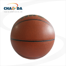 PVC Basketball Ball Basketball Shot Clock In Ground Basketball Hoops