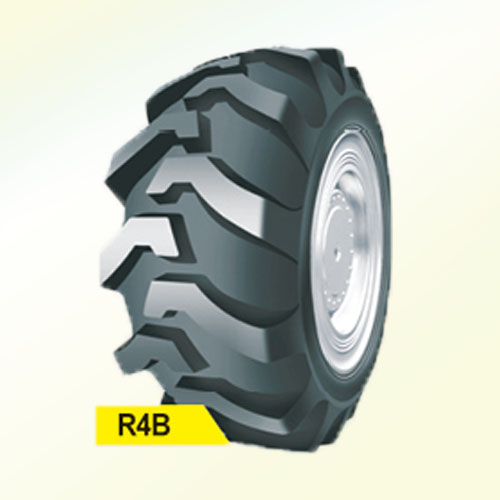 Hot Selling Bias Otr Tire 1600-24 1600-25 Otr Tire Malhotra
