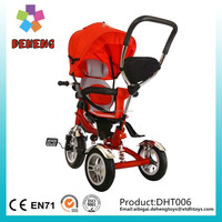 Steel Frame Child Tricycle for Kids,Cheap Kids Tricycle