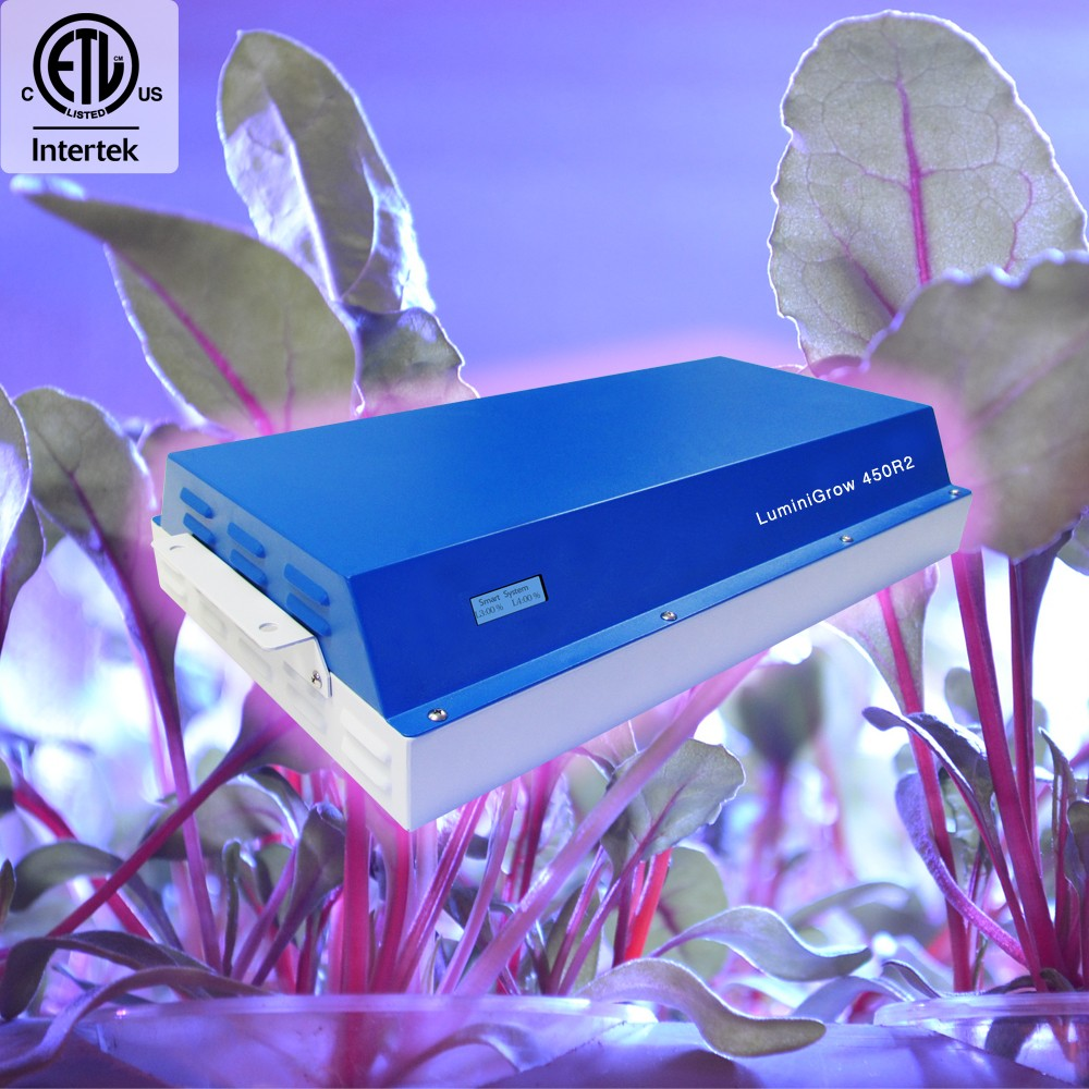 Chinese cheap products high power hydroponic free samples importers ETL CE certified led grow light