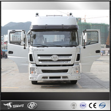 6x4 RHD tractor Truck for sales