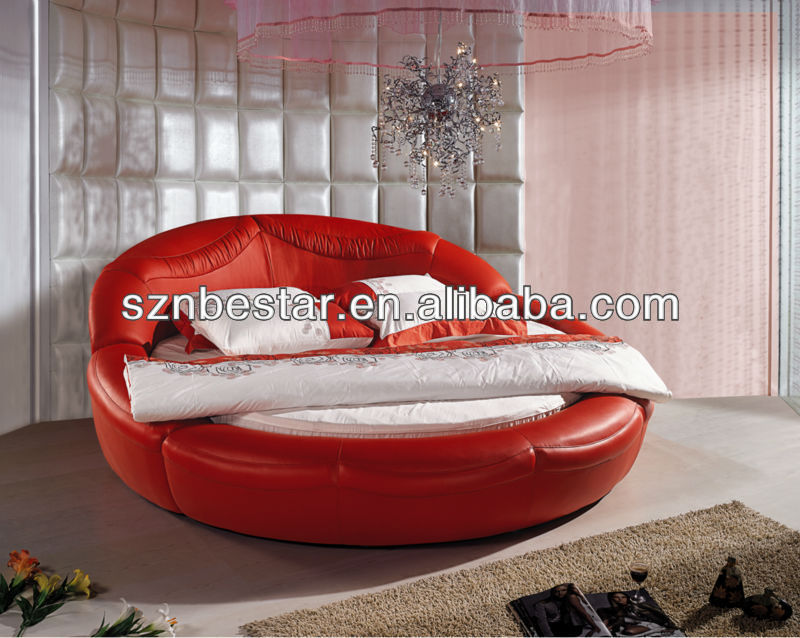 best king bed