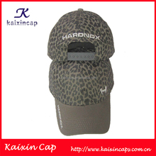 Wholesale Washed Cotton Baseball Cap Outdoor Sports Caps and Hats