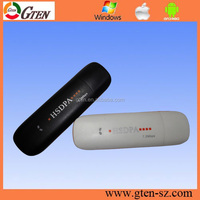 Real stock huawei E173s-2 usb modem HSDPA 7.2Mbps 900/2100MHz wireless internet stick