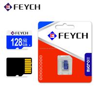 OEM micro TF card SD memory card of 16gb 32gb 64gb 128gb SD micro card